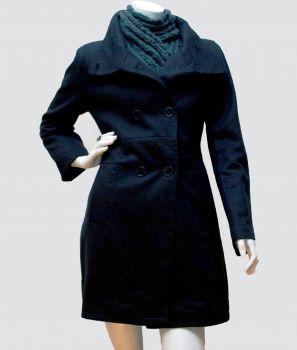 Karida Coat