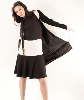 Swing Skirt