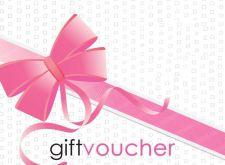 Belleetik Gift Voucher - - - 10.00€
